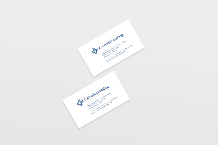Medcomm-Cards-Mockup