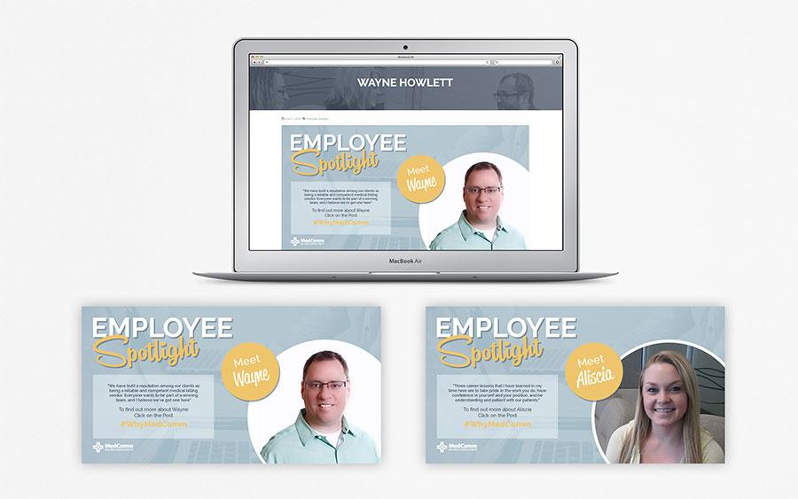 Medcomm-Employee-Mockup