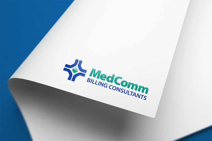 Medcomm-Logo-Mockup