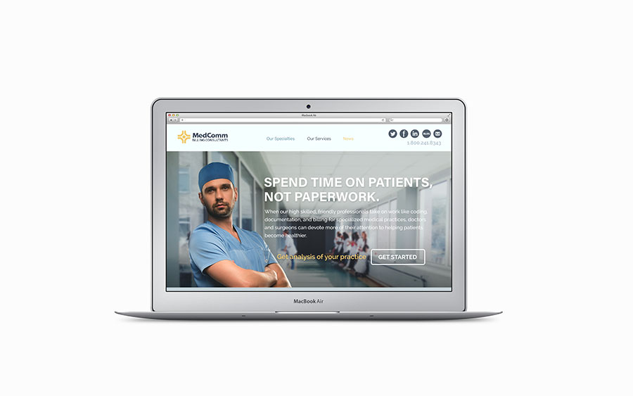 Medcomm-Web-Mockup-1
