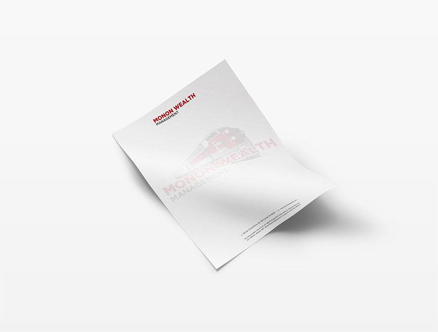 Monon-Letterhead-Mockup