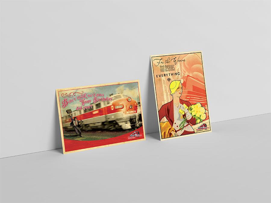 Monon-Postcards-Mockup