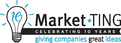 Market-ting