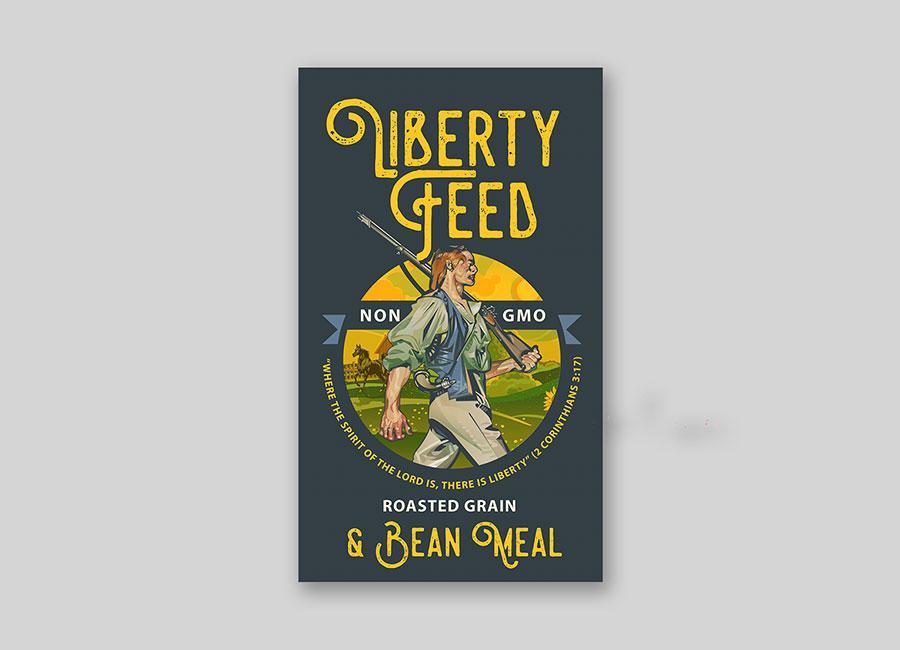 liberty5