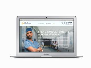 Medcomm Billing Consultants