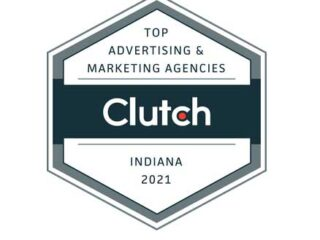 Market*TING Ranks Among Indiana's Leading Branding Agencies on Clutch